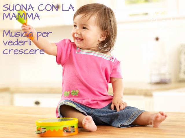 suona_con_la_mamma_1