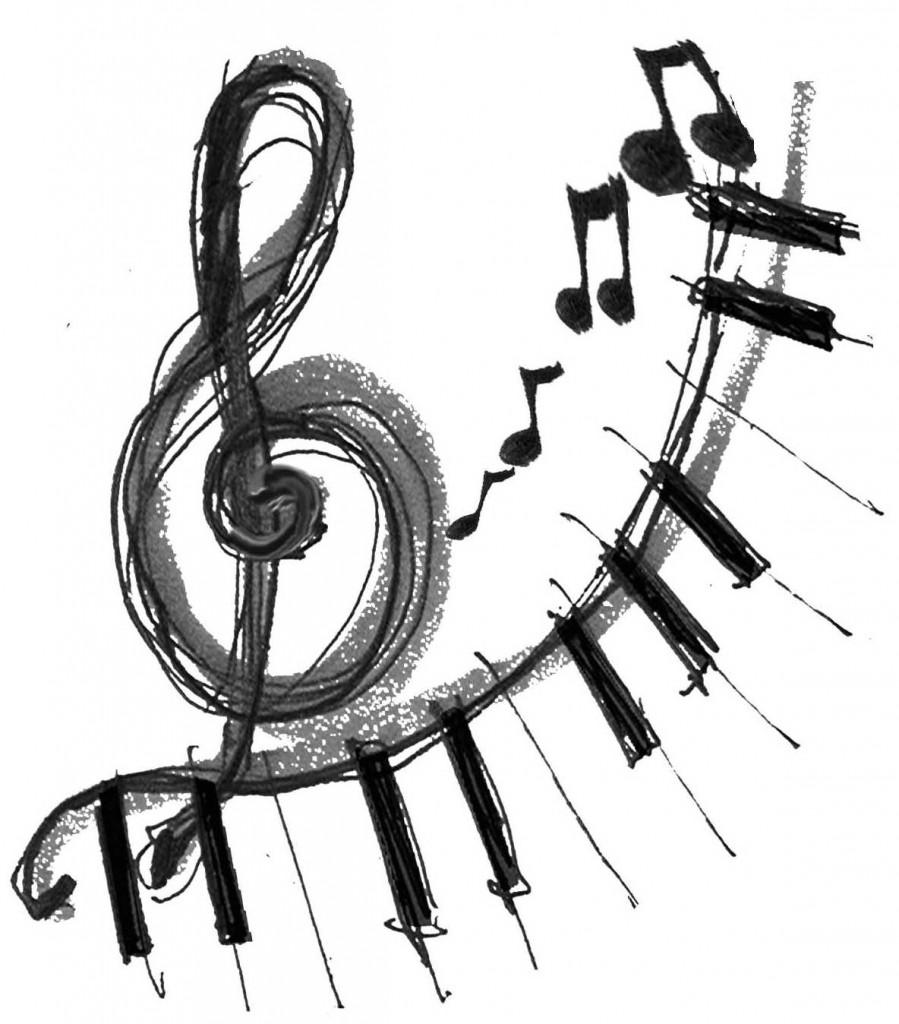 Music-1