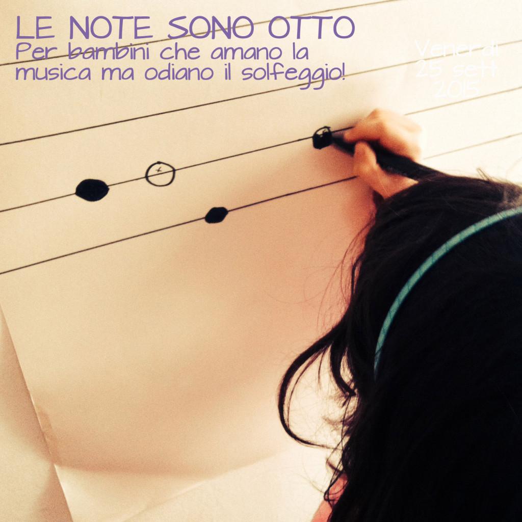 le_note_sono_otto_1