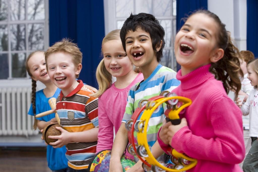 come-organizzare-un-laboratorio-musicale-per-bambini_4cbd8a8ee61de58a15e27cd88c2fb254