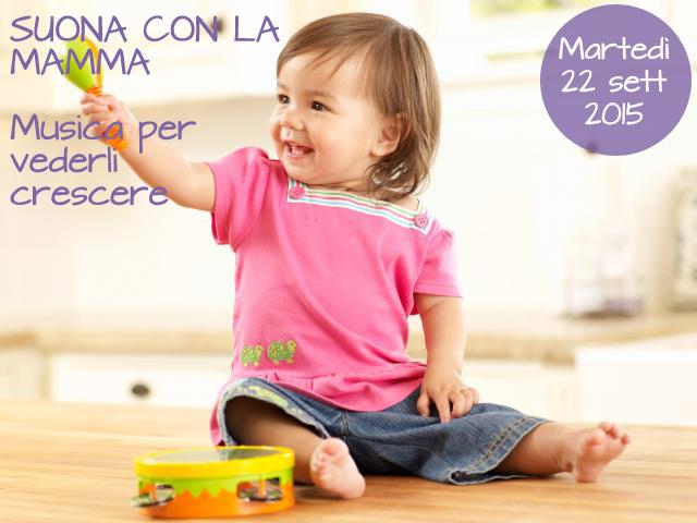 suona_con_la_mamma