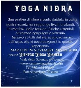 yoga_nidra_arpa