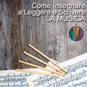 Come_insegnare_musica